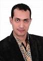 Ahmed Abdelgawad Abdelaty