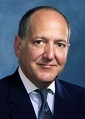 David B. Pearlstone