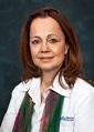 Giannoula Klement