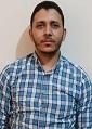 Nabil Desoky  Magwry El- Baher