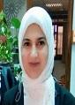 Omnia Hassan Gohar