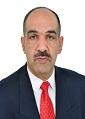 Arkan Jasim Hadi