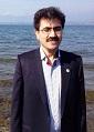 Moayad Hossaini Sadr