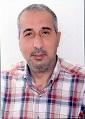 Rabah Ali Khalil