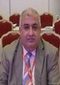 Raghd Muhi Al-Deen Jassim