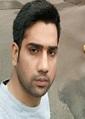 Rashid Ur Rehman