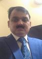 Muhammad  Shafiq Randhawa