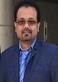 Shaik O. Rahaman