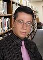 Dr. Alireza Heidari