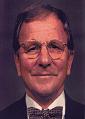 Dr. Jan Jacques Michiels