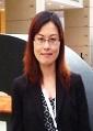 Dr. Jessie Qiaoyi Liang