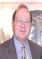 Dr. Mark Feitelson