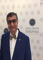 Dr. Reza Nassiri