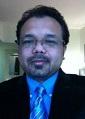 Dr. Shaik O. Rahaman