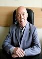 Dr. Sinerik Ayrapetyan