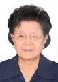 Shen Yuan Yuan