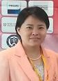 Xue-lian Zhang