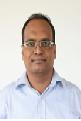 Dr. Ashutosh Mohanty