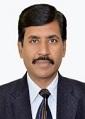 Prof. Deepak Khare
