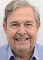 Michel Bourin