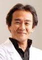 Dr Kiminobu Sugaya
