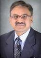 Dr Rajendra Badgaiyan