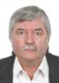 Radu Muthiac