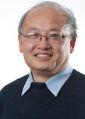 Zhi-Cheng Xiao
