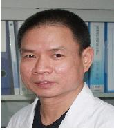Jinping Zheng