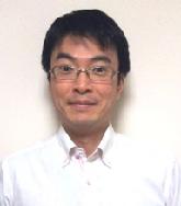 Masaaki Kusunose
