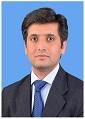 Dr. Muhammed Irfan Malik