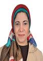 Ekram Wassim Abd El-Wahab