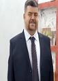 Ahed J Alkhatib