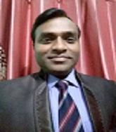 Dr.Sandeep Singh