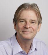 Simon Hooper