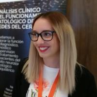 Lucia Torres-Simon