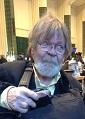 Markku Kurkinen