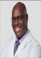Dr. Gadia Peabody