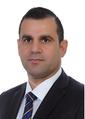 Dr. Nabeel Martani