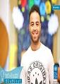 Mustafa Farhad