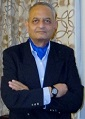 Dipam Patel