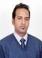Zuhair Arif