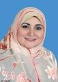 Hanem Fathy Khater