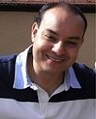 Dr.Farid Menaa