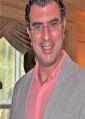 Dr. Shadi Khawaldah
