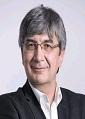 Victor Gabriel Clatici