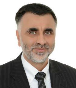 Ahmed F. Al-Jebawi