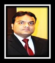 Prof. Dr. Mirza R. Baig