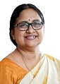 Chandni Radhakrishnan