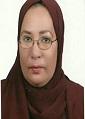 Dr. Bataa Mohamed Elkafoury
